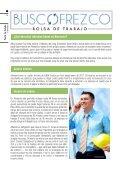 Publicidad efectiva - Listentext Mai/Juni - Page 4