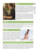Publicidad efectiva - Listentext Mai/Juni - Page 5