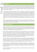 Publicidad efectiva - Listentext Mai/Juni - Page 6
