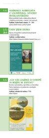 kalendar-akci-FRYDLANT-kveten-2018-nahled - Page 2