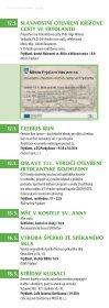 kalendar-akci-FRYDLANT-kveten-2018-nahled - Page 4