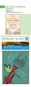 kalendar-akci-FRYDLANT-kveten-2018-nahled - Page 7