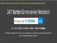 What to Do When Norton Antivirus Does Not Open