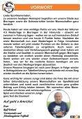 Ausgabe 09 / SCA - DJK TSV Bieringen - Seite 5