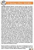 Ausgabe 09 / SCA - DJK TSV Bieringen - Seite 7