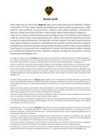 dingo_katalog_2018___05___150dpi - Page 3