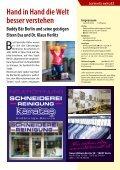 Lankwitz extra FEB/MRZ 2017 - Seite 3