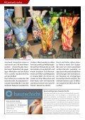 Lankwitz extra FEB/MRZ 2017 - Seite 4