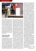 Lankwitz extra FEB/MRZ 2017 - Seite 6