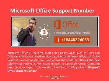 Office com setup  | office setup