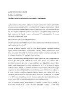 Koah Bülteni 2018 Sayı 1 - Page 2