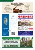 Lichterfelde West extra FEB/MRZ 2017 - Seite 2