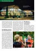 Lichterfelde West extra FEB/MRZ 2017 - Seite 4