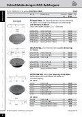 Preisliste K18 Stand small - Page 6