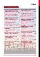 Katalog MEGGER energetyka - Page 3