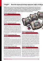 Katalog MEGGER energetyka - Page 4