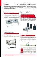 Katalog MEGGER energetyka - Page 6