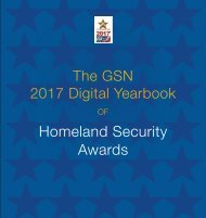 GSN_HSA2017_Yearbook