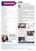 WEB - Page 3