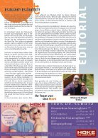 OSE MONT April 2018 - Seite 3