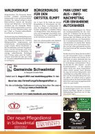 OSE MONT April 2018 - Seite 4