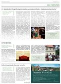 TheaterCourier Mai 2018 - Page 3