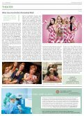 TheaterCourier Mai 2018 - Page 4