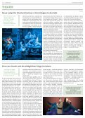 TheaterCourier Mai 2018 - Page 6