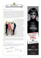 BREMISSIMA Magazin | Mai-Juni 2018 - Page 7