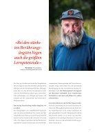 SeitenWechsel - Lernen in anderen Lebenswelten - Seite 7
