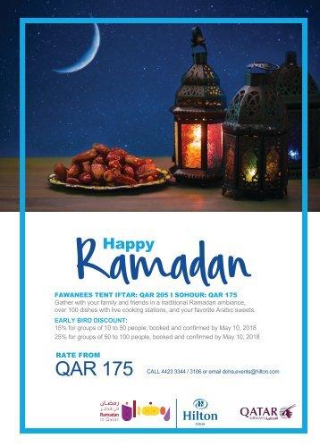 ramadan ad 194x273mm EN