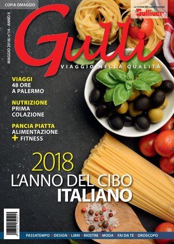 Gulli Maggio2018 completo_Low