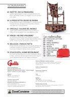 Gulli Maggio2018 completo_Low - Page 4