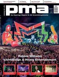 pma Ausgabe 7/2017