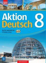 Aktion-deutsch