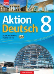 Aktion-deutsch