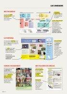 reporteros-internacionales-1-libro-alumno - Page 3