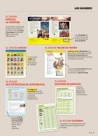 reporteros-internacionales-1-libro-alumno - Page 4