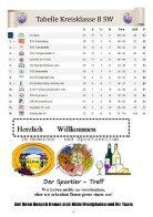 2018_04_28 (Ausgabe 16) Juliankadammreport 27. Spieltag gg. Todenbüttel - Seite 7