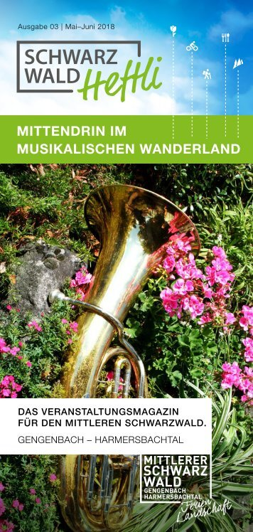 Schwarzwald-Heftli_Ausgabe3_Mai-Juni_2018_web