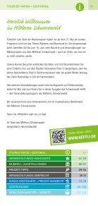 Schwarzwald-Heftli_Ausgabe3_Mai-Juni_2018_web - Page 5