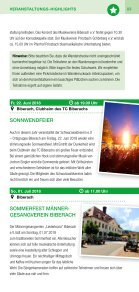 Schwarzwald-Heftli_Ausgabe3_Mai-Juni_2018_web - Page 7