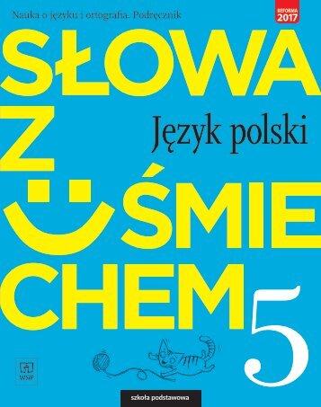 E801E1-slowa-z-usmiechem-nauka-o-jezyku-5