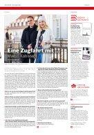 Takt_Mai 2018_Web - Page 3