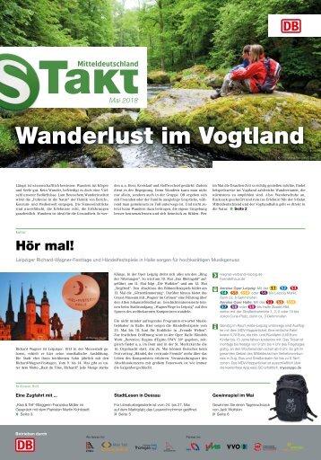 S-Takt_Mai 2018_Web
