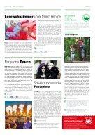 S-Takt_Mai 2018_Web - Page 5