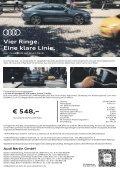 Berlin 1 18 - Seite 2