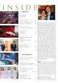 Berlin 1 18 - Seite 5