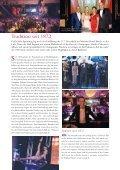 Berlin 1 18 - Seite 6