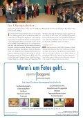 Berlin 1 18 - Seite 7